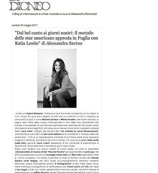 l'orecchio_di_dioniso_blog_pag_1.jpg