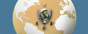 COP_globe.jpg