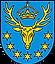 Powiat Kozienicki.webp