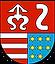 Powiat_Szydłowiecki.webp