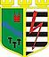 Gmina Zawiercie.webp