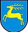 Gmina Kozienice.webp