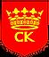 Gmina Kielce.webp