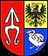 Gmina Chlewiska.webp