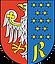 Powiat Radomski.webp