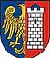 Gmina Gliwice.webp