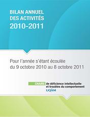Image_bilan 2010-2011.png