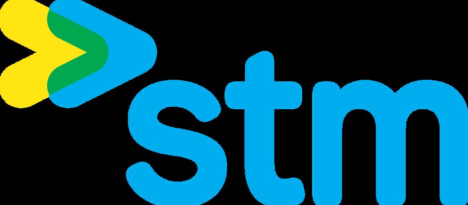 Nouveau projet de recherche en collaboration avec la STM