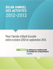 Image_bilan 2012-2013.png