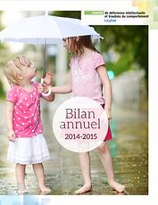 Image_bilan 2014-2015.png