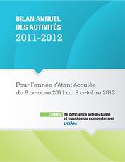 Image_bilan 2011-2012.png