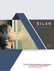 Image_bilan 2015-2016.png