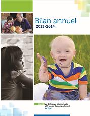 Image_bilan 2013-2014.png