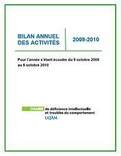 Image_bilan 2009-2010.png