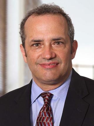 Marc J. Tassé, Ph.D., FAAIDD