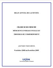 Image_bilan 2008-2009.png