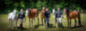 132_180531_Capstone_Farm_Mansfield-2.jpg