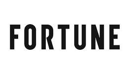 fortune-logo-2016-840x485_edited.png