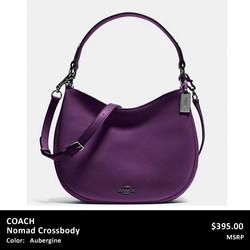 Coach_purple.jpg