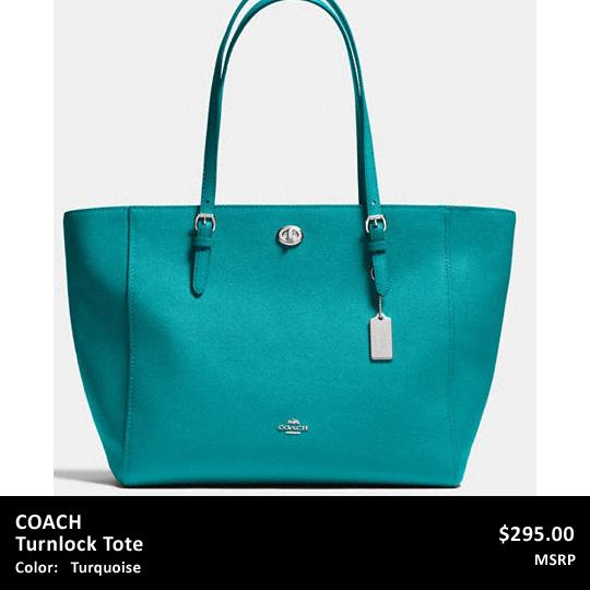 Coach_blue.jpg