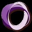 orientexpress-logo-symbol.png
