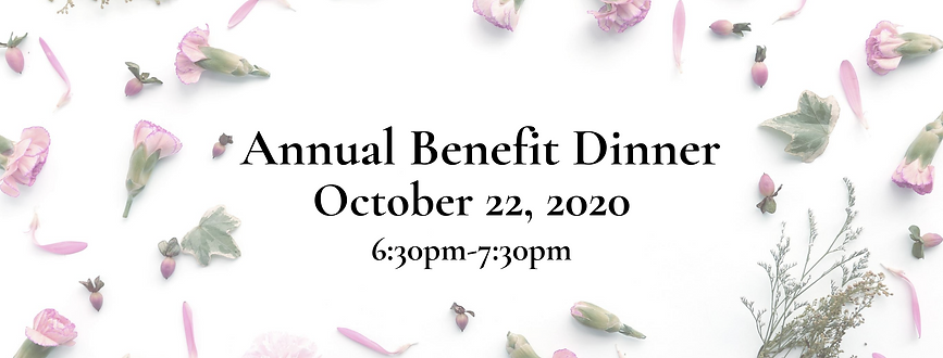 Virtual Annual Benefit Dinner (2).png