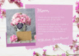 Mother's Day Mission E-Card.jpg