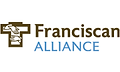 Franciscan-Alliance-.png