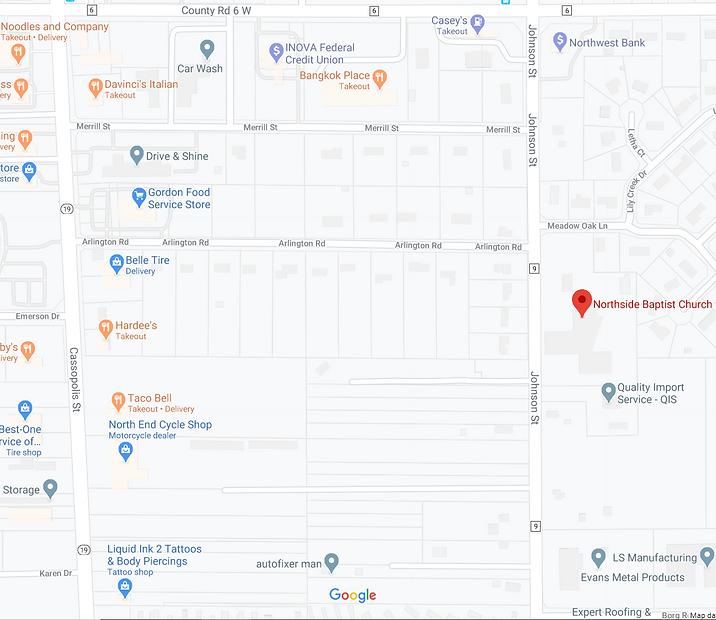 Google Maps Northside.png