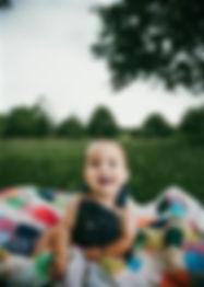 ImageDisp (2) - Stephanie Sangatanan (1)