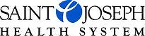 St. Joe Health system.jpg