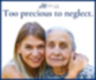 FB Eldercare.png