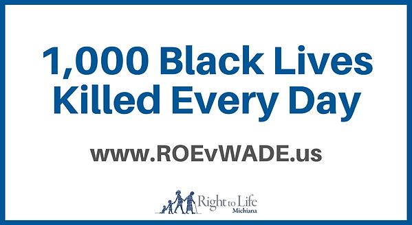 1000 black lives.png