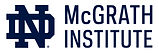 McGrath Institute for Church Life.jpg
