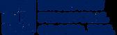 KFG Hi-Res Logo - Blue.png