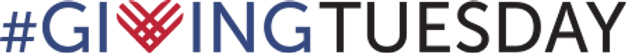 #GT_logo.png