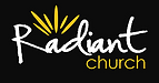 Radiant church blck bckgrnd.png