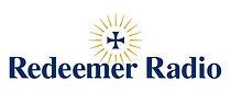 566433.rr-logo-2-color-1-line.jpg