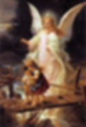 607px-Guardian_Angel_1900.jpg