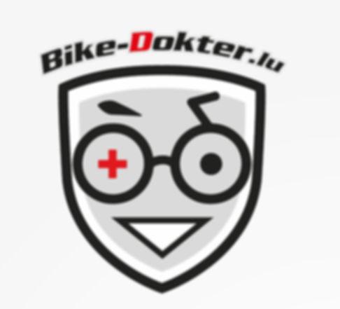 bikedokter_LOGO.jpg