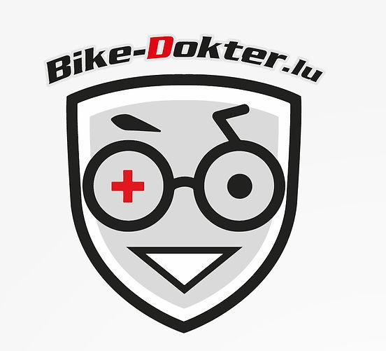 Liteville-Store.lu by Bike-Dokter