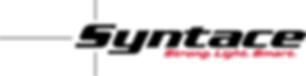 Syntace-Logo+Neu.png