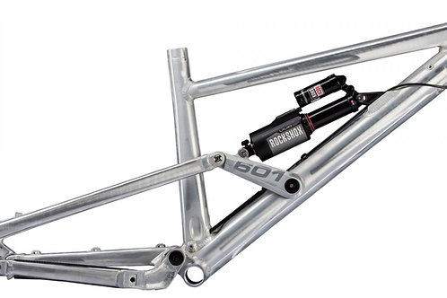 Liteville 601 MK3 190mm