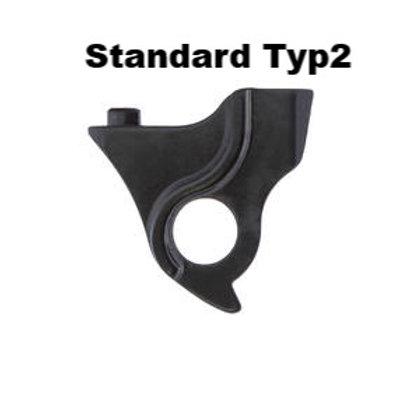 Syntace X-12 Schaltauge Typ 2