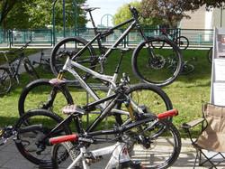 biker.lu