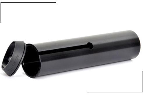 Syntace Post Shim 30,9mm Reduzierhülse