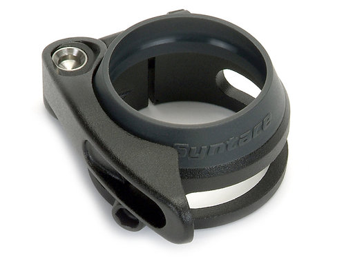 Syntace SuperLock2