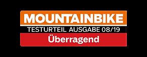 testurteil-mountainbike-ueberragend_2x.p