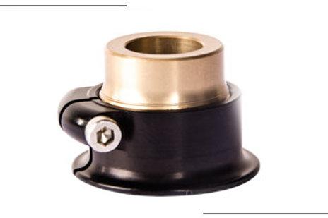 HiTorque M/MX Rear X-12 Micro Adjust Endkappe