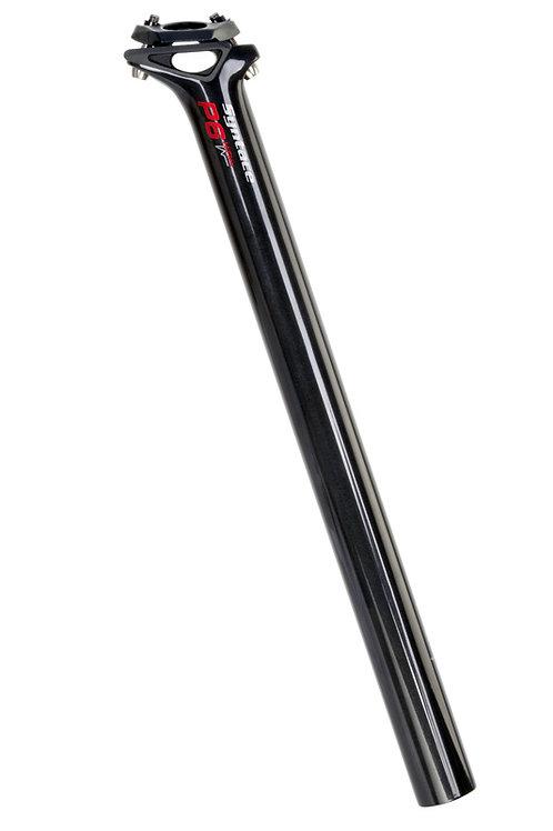 Syntace P6 Carbon HiFlex Sattelstütze